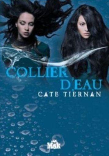 http://unbrindelecture.blogspot.fr/2014/04/balefire-tome-4-collier-deau-de-cate.html