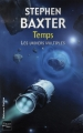 Couverture Les Univers multiples, tome 1 : Temps Editions Fleuve (Noir - Rendez-vous ailleurs) 2007