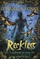 Couverture Reckless, tome 2 : Le retour de Jacob Editions Gallimard  (Jeunesse) 2014
