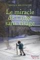 Couverture Le Miracle de l'ange sans visage Editions Harlequin (HQN) 2014