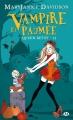 Couverture Queen Betsy, tome 12 : Vampire et paumée Editions Milady (Bit-lit) 2014