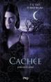 Couverture La maison de la nuit, tome 10 : Cachée Editions Pocket (Jeunesse) 2014