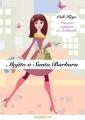 Couverture Amour, copines et cocktails, tome 3 : Mojito à Santa Barbara Editions Numeriklivres 2014