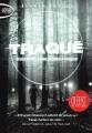 Couverture Traqué, tome 1 : Cessez d'être la proie devenez le chasseur Editions Michel Lafon (Poche) 2014