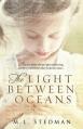 Couverture Une vie entre deux océans Editions Black Swan  2013