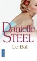 Couverture Le bal Editions Pocket 2010