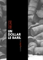 Couverture Un Dollar le baril Editions Numeriklivres 2013