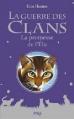 Couverture La guerre des clans, hors-série, tome 04 : La promesse de l'élu Editions Pocket (Jeunesse) 2014