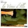 Couverture La Vénus d'Ille Editions Nathan (Carrés classiques) 2011