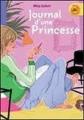 Couverture Journal d'une princesse / Journal de Mia : Princesse malgré elle, tome 01 : La Grande Nouvelle Editions France Loisirs (IgWan) 2001