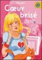 Couverture Journal d'une princesse / Journal de Mia : Princesse malgré elle, tome 09 : Coeur brisé Editions France Loisirs (IgWan) 2008