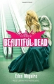 Couverture Beautiful dead, tome 3 : Summer Editions Sourcebooks (Fire) 2013
