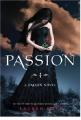 Couverture Damnés, tome 3 : Passion Editions Bayard (Jeunesse) 2011