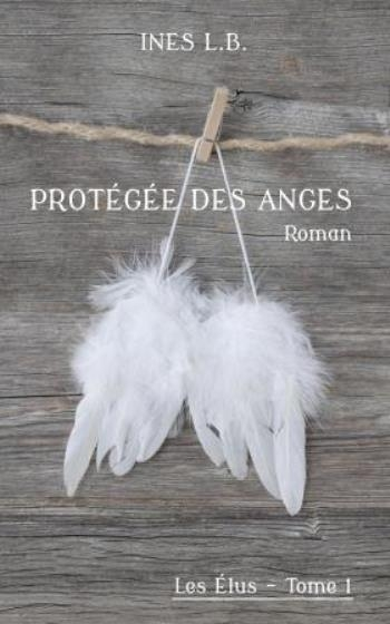 http://www.la-recreation-litteraire.com/2017/01/chronique-les-elus-tome-1-protegee-des.html