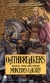 Couverture Les serments et l'honneur, tome 2 : Les parjures Editions Daw Books 1989