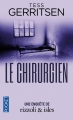 Couverture Le Chirurgien Editions Pocket (Thriller) 2006