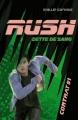 Couverture Rush, tome 1 : Dette de sang Editions Casterman 2014