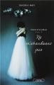 Couverture Insaisissable, tome 3 : Ne m'abandonne pas Editions Michel Lafon 2014