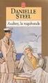 Couverture Audrey la Vagabonde / La Vagabonde Editions Le Livre de Poche 1986