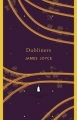 Couverture Dublinois / Gens de Dublin Editions Penguin books (English library) 2012