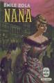 Couverture Nana Editions Le Livre de Poche 1957