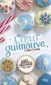 Couverture Les filles au chocolat, tome 2 : Coeur guimauve Editions Pocket (Jeunesse - Best seller) 2014