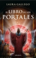 Couverture El libro de los portales Editions Minotauro 2013