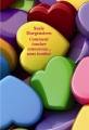 Couverture Comment tomber amoureux... sans tomber Editions L'école des loisirs 2014
