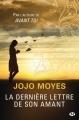 Couverture La dernière lettre de son amant Editions Milady (Romance) 2014