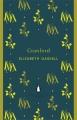 Couverture Cranford / Les dames de Cranford Editions Penguin books 2012