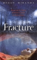 Couverture Fracture, tome 1 Editions Pocket (Jeunesse) 2014
