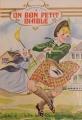 Couverture Un bon petit diable Editions Hemma (Livre club jeunesse) 1983