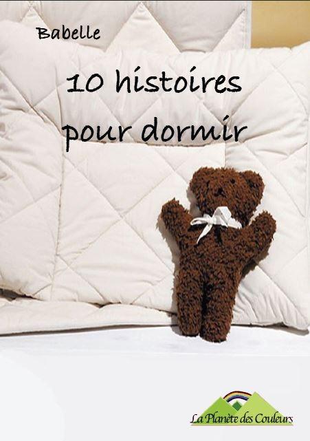 http://img.livraddict.com/covers/120/120368/couv30246434.jpg