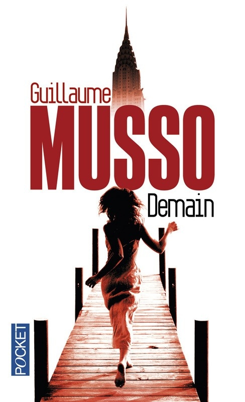 https://fantasybooksaddict.blogspot.com/2020/02/demain-guillaume-musso.html