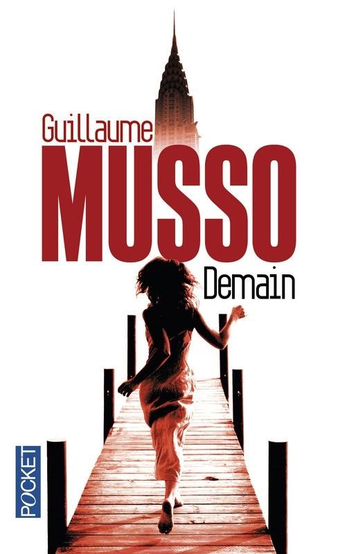 https://fantasybooksaddict.blogspot.com/2020/02/demain-guillaume-musso.html