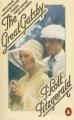 Couverture Gatsby le magnifique Editions Penguin Books 1974