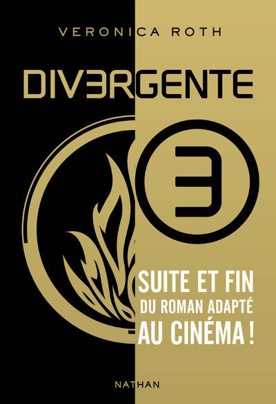http://www.la-recreation-litteraire.com/2015/07/chronique-divergente-tome-3.html