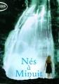 Couverture Nés à minuit, tome 2 : Soupçons Editions Michel Lafon (Poche) 2014