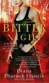 Couverture Le cercle des sorcières, tome 1 : Alliance nocturne Editions Pocket Books 2009
