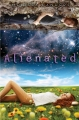 Couverture Alienated, book 1 Editions Disney-Hyperion 2014