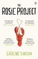 Couverture Le théorème du homard ou comment trouver la femme idéale / Comment trouver la femme idéale ou le théorème du homard Editions Penguin books 2014