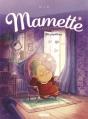 Couverture Mamette, tome 6 : Les papillons Editions Glénat (Tchô ! La collec...) 2014
