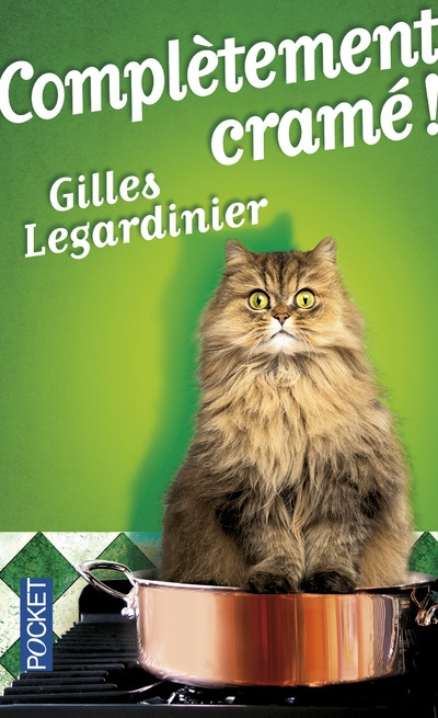 http://assisesurmonboutdecanape.blogspot.fr/2015/12/completement-crame-de-gilles-legardinier.html