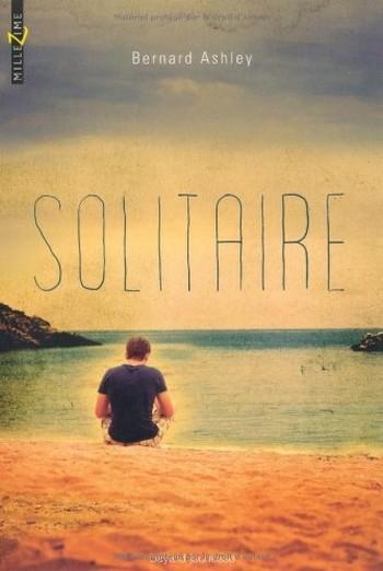 http://augreduvent4783.blogspot.fr/2014/03/solitaire.html