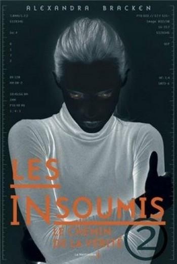 http://unbrindelecture.blogspot.fr/2014/04/les-insoumis-tome-2-le-chemin-de-la.html