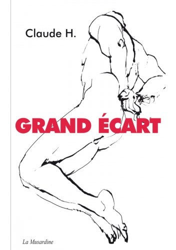 Grand Écart Couv5127510