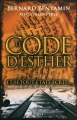 Couverture Le Code d'Esther Editions First 2012