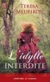Couverture L'idylle interdite Editions J'ai Lu (Pour elle - Aventures & passions) 2014