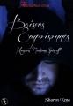 Couverture Morsures Nocturnes, tome 0 : Baisers empoisonnés Editions Sharon Kena (Éros) 2013