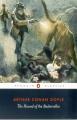 Couverture Sherlock Holmes, tome 5 : Le Chien des Baskerville Editions Penguin books (Classics) 2003